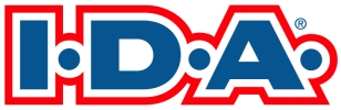 IDA-RGB
